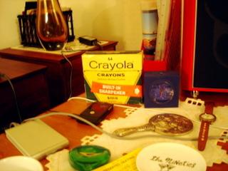 Crayola1985