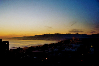 Sunset_sm_12004