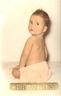 Baby_tina2