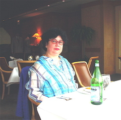 Tina_4_2f15_3