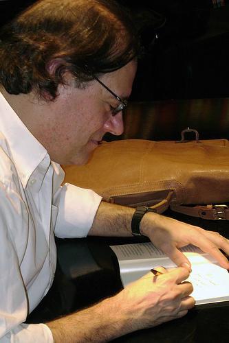 Paulo_autografando