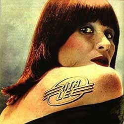 Rita_1979