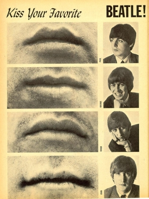 Kiss_your_favorite_beatle