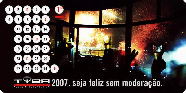 2007_tyba