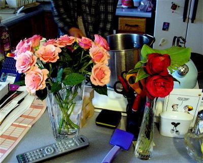 Tea_roses
