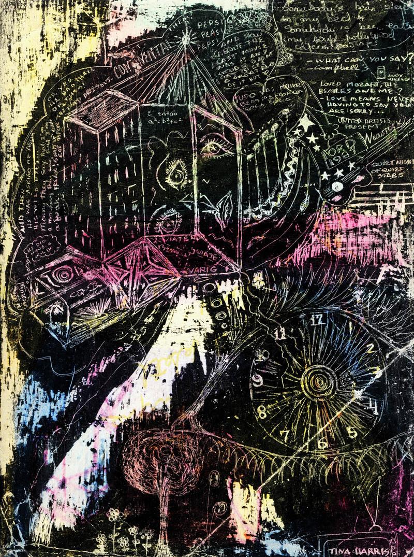 My_drawing1971_2