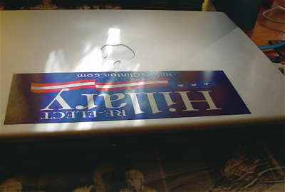 Reelect_hillary_12107
