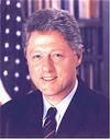 Bill_fodao_1
