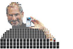 Stevejobspixels
