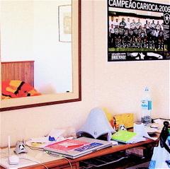 Botafogoroom06