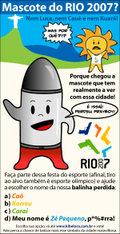 Mascotepanrio2007