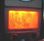 Google_calls