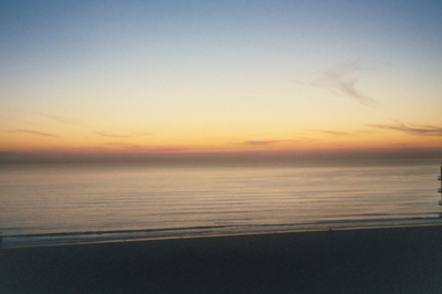 Sunset_pacific_ocean_2