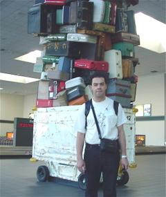 Baggage_man_42001