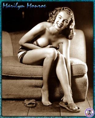 Marilyn48
