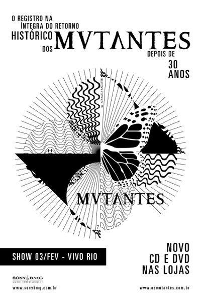 Mobiliario_mutantes