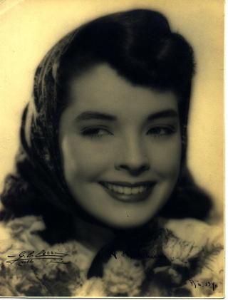 Sonia_1940